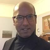 Manick Govinda 2020