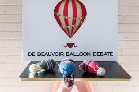 BalloonDebate-Balloons